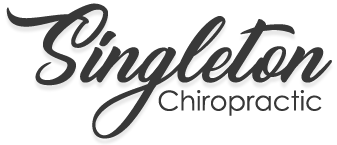 Singleton Chiropractic PS